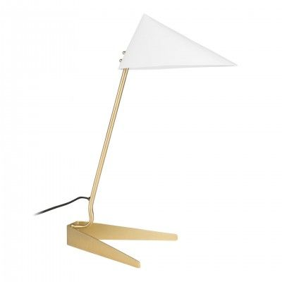 LIZZI TABLE LAMP