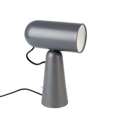 VESPER TABLE LAMP