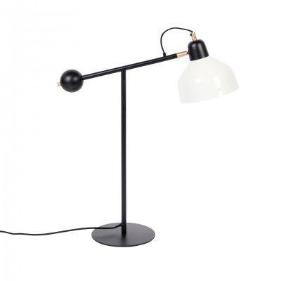 SKALA TABLE LAMP