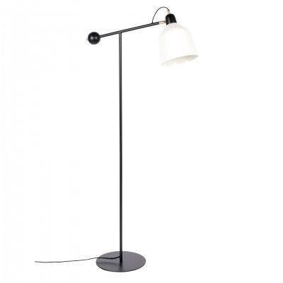 SKALA FLOOR LAMP