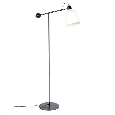 SKALA FLOOR LAMP
