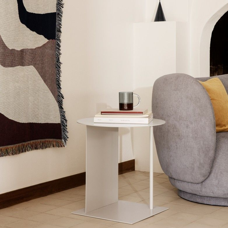 PLACE SIDE TABLE - FERM LIVING