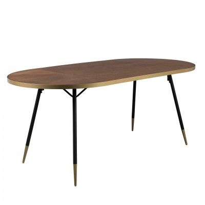 DENISE DINING TABLE