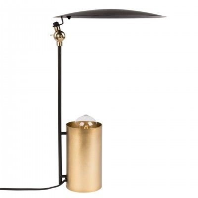 JULIUS TABLE LAMP