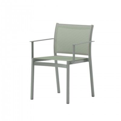 EVERYDAY BASICS OUTDOOR CHAIR