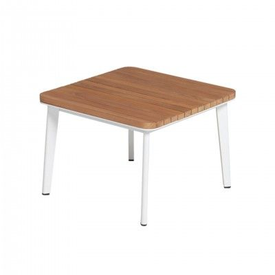 RIBA OUTDOOR SIDE TABLE
