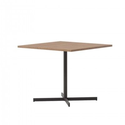 BASICS OUTDOOR DINING TABLE