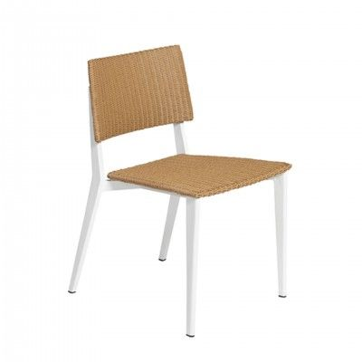 RIBA OUTDOOR CHAIR