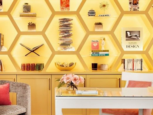 6 decorating books you'll want to read