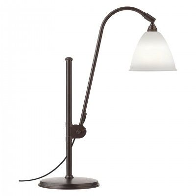 BL1 TABLE LAMP - GUIB
