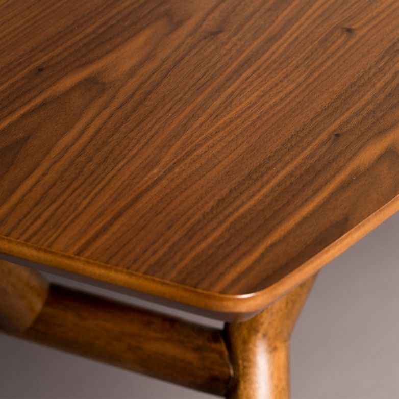 MALAYA DINING TABLE