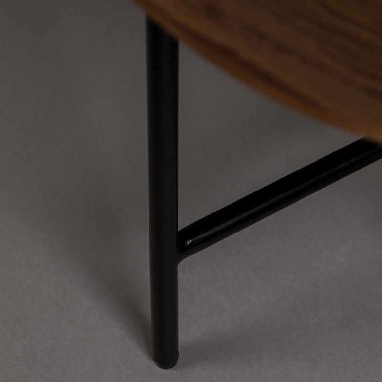 MATHISON SIDE TABLE