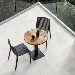 COOL OUTDOOR CHAIR - MUUBS