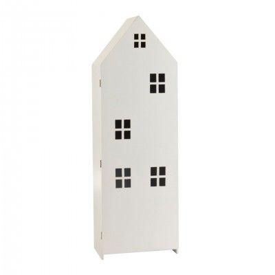 ARMÁRIO HIGH HOUSE