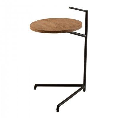 BISTRO MANGO SIDE TABLE