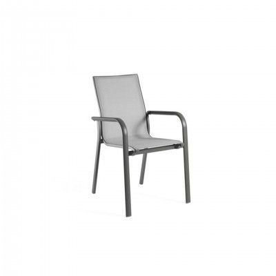 HOUSE MARONE CHAIR