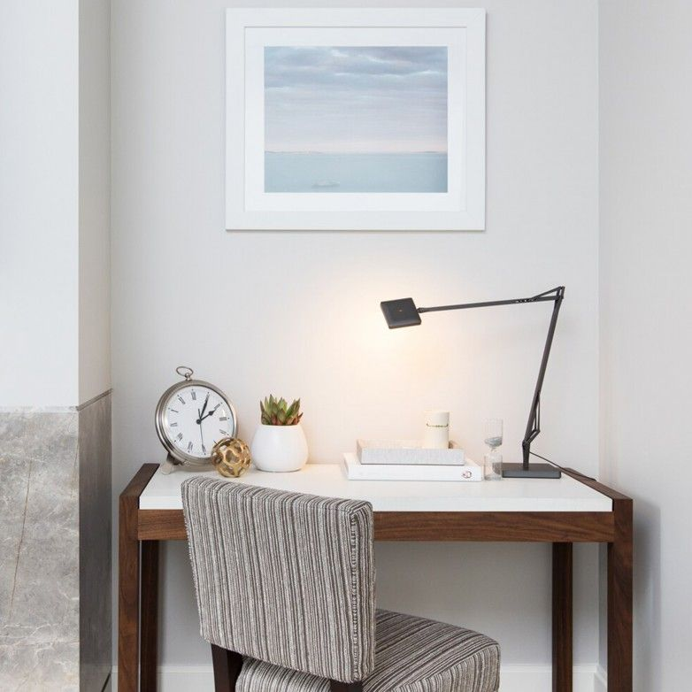 KELVIN TABLE LAMP