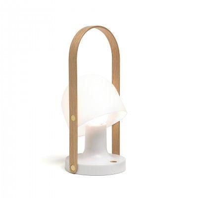 FOLLOWME TABLE LAMP