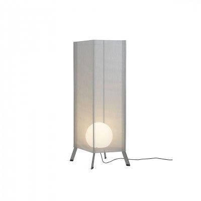 LAFLACA OUTDOOR FLOOR LAMP
