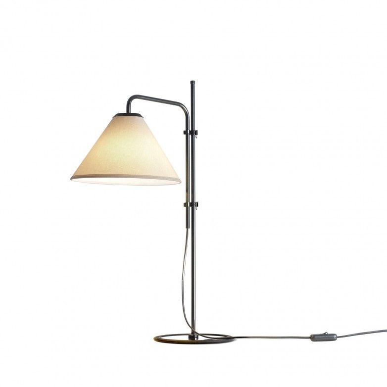 FUNÍCULI TABLE LAMP