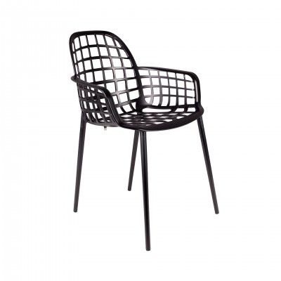 ALBERT KUIP OUTDOOR ARMCHAIR