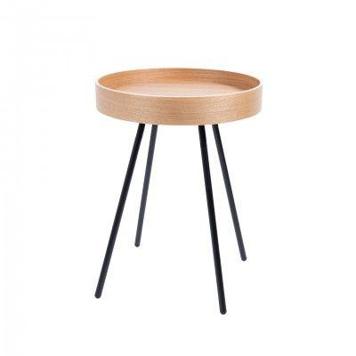 MAI SIDE TABLE