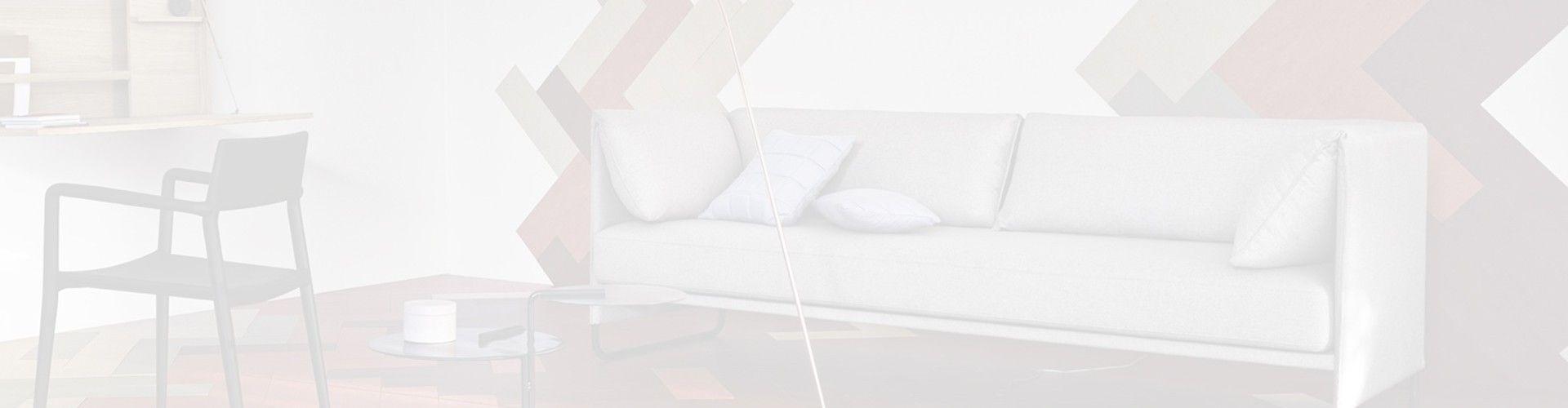 A living room to create memories