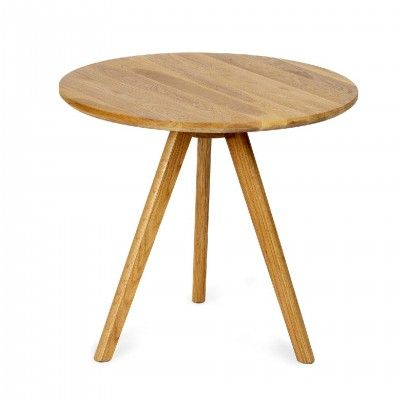NORTH SIDE TABLE - ANDREA HOUSE