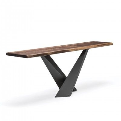 CONSOLE STRATOS - CATTELAN