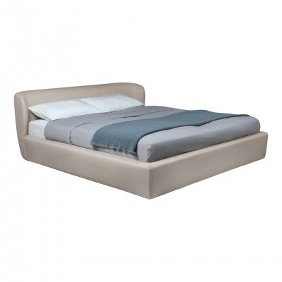 PRODUCT 31823