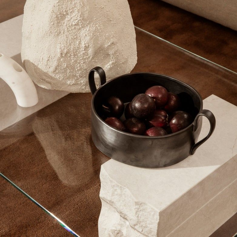 MINERAL COFFEE TABLE - FERM LIVING