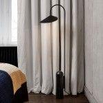 ARUM FLOOR LAMP - FERM LIVING