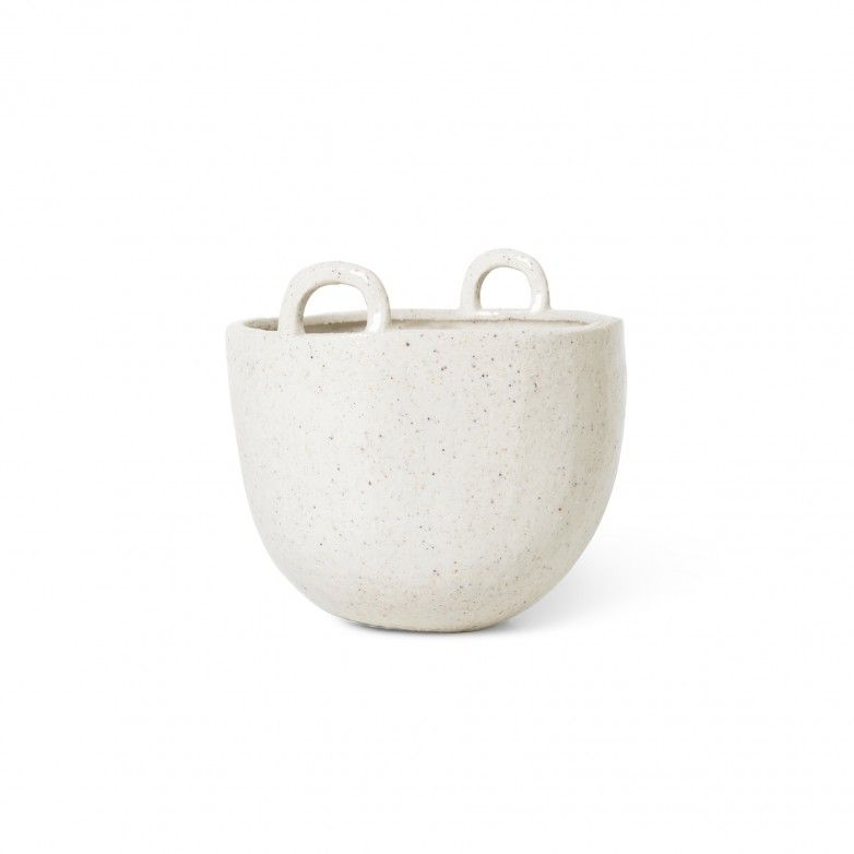 SPECKLE VASE - FERM LIVING