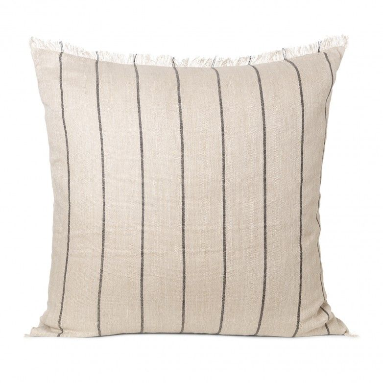 CALM PILLOW - FERM LIVING
