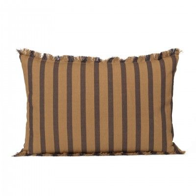 TRUE PILLOW - FERM LIVING