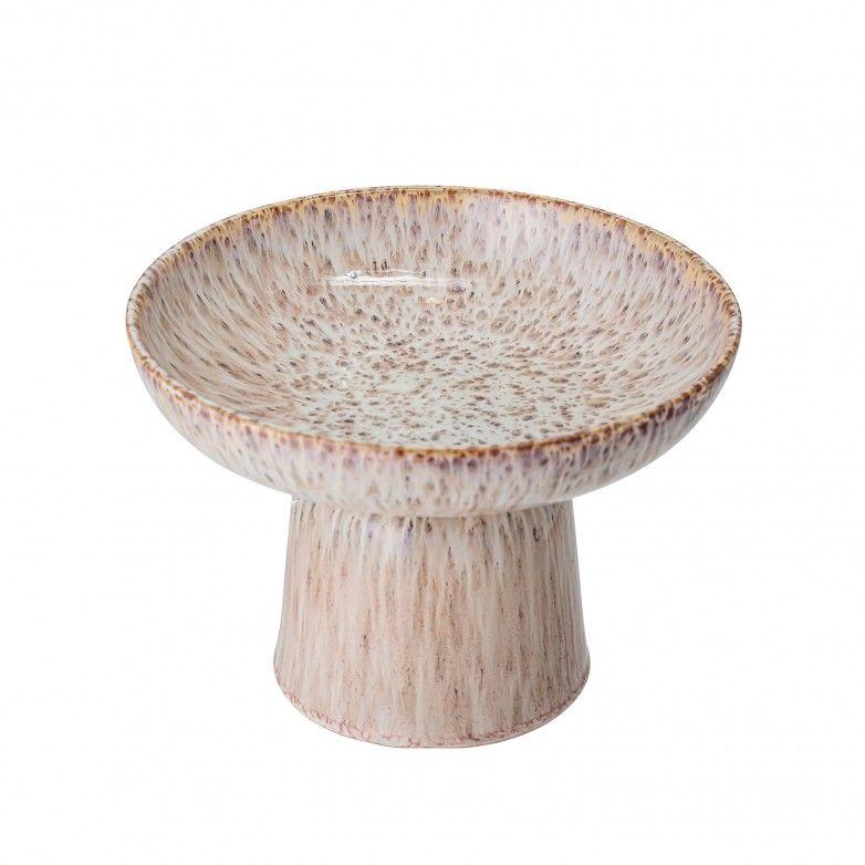 ALTTA CUP