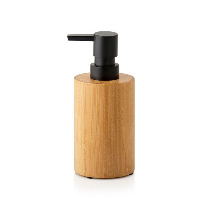 BAMBOO DISPENSER