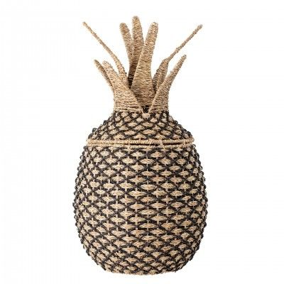 PINEAPLE BASKET