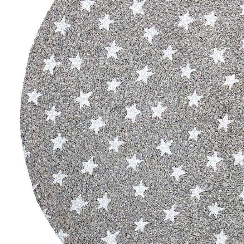 STARS CARPET