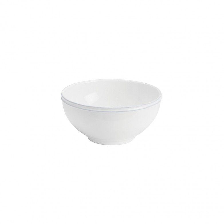 WHITE FRISO 36 PCS DININERWARE - COSTA NOVA