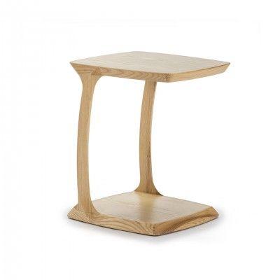 FUTURE BEDSIDE TABLE