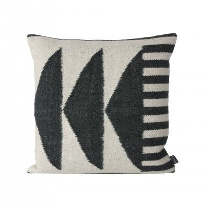 KELIM PILLOW - FERM LIVING