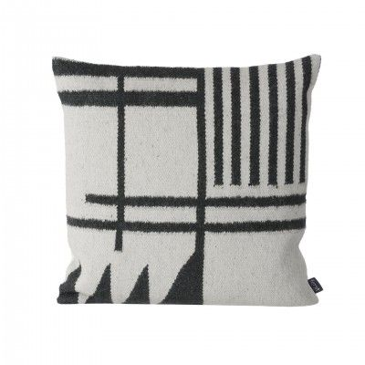KELIM II PILLOW - FERM LIVING