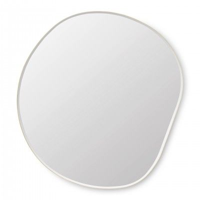 XL POND MIRROR - FERM LIVING