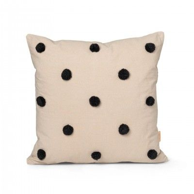 DOT PILLOW - FERM LIVING