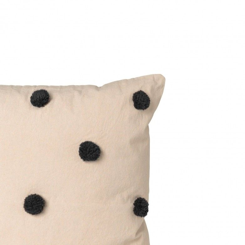 ALMOHADA DOT - FERM LIVING