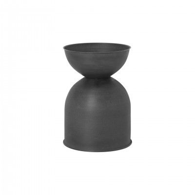 HOURGLASS S POT - FERM LIVING