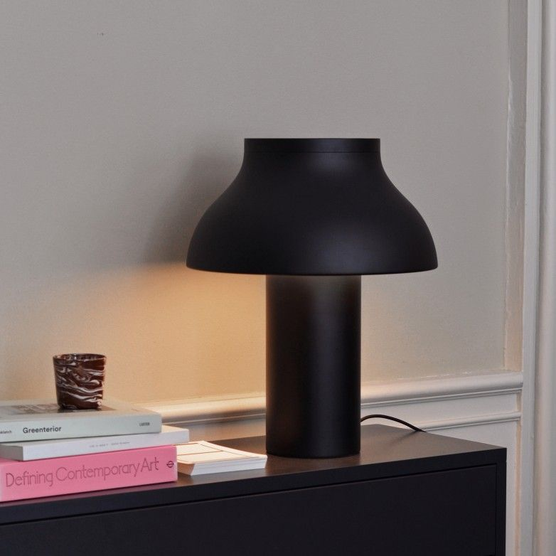 PCC TABLE LAMP - HAY