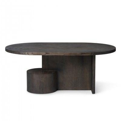 INSERT COFFEE TABLE - FERM LIVING