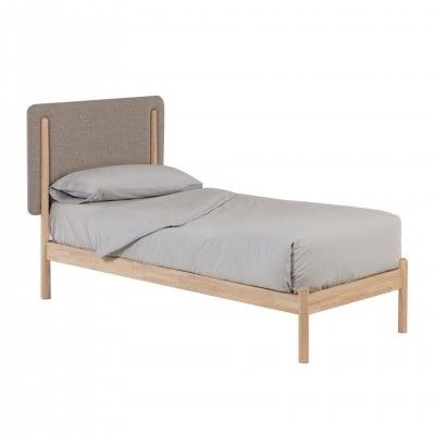 SHAY BED